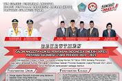 DPRD Sulut Gelar Rekrutmen Calon KPID Sulut Periode 2021-2023