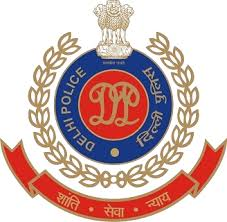 Delhi Police Head Constable Notification 2020