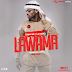 Audio | Diamond Platnumz – Lawama | Mp3 Download [New Song]