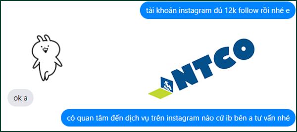 tang luot theo doi instagram