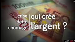 """vidéo complémentaire de """"L'argent dette"""" Pierre Grignon"""