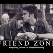FRIEND ZONE Q&A