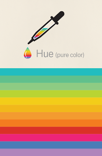 teori warna, memahami teori warna, color wheel, warm colors, cool colors, memahami tentang warna-warna, mengkombinasikan warna, bermain dengan warna