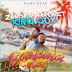 King Goxi Feat. Zander Barronet - Banana (Prod. By M. Lopez)