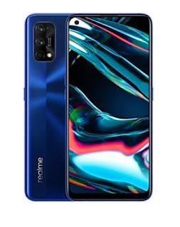 why-realme-famous-in-india-realme-7pro