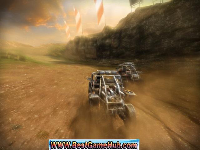 Insane 2 Full Version Torrent Games Free Download