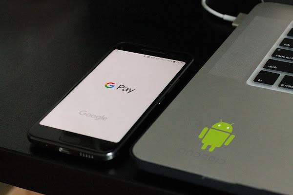 Ingin Menjadi Full Stack Programer Android Developer Ini Yang Perlu diperhatikan