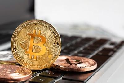 Apa itu bitcoin dan cara mendapatkannya?