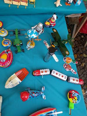 Runzelfuesschen Elternblog Leben mit Kind Mit Kind in Berlin