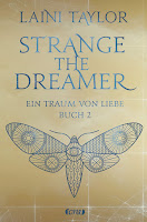 https://melllovesbooks.blogspot.com/2019/12/rezension-strange-dreamer-ein-traum-von.html