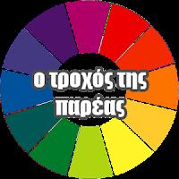 http://www.greekapps.info/2013/10/troxos-pareas.html#greekapps