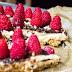Vegan Vanilla Semolina Cake Recipes