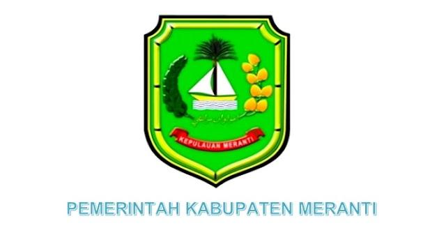 Benarkah Pengawasan Pembangunan di Jajaran Penyelenggara Pemerintahan Kabupaten Kepulauan Meranti Tak Berfungsi !