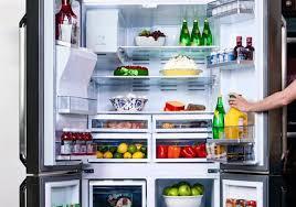 هل تعلم؟معلومة مهمة للتأكد من صلاحية اللحوم والأطعمة في ثلاجة المنزل