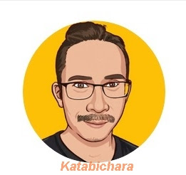 Katabichara