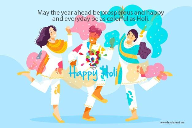 Best Holi wishes.jpg