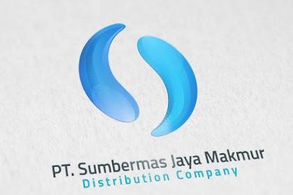 Lowongan PT. Sumbermas Jaya Makmur Pekanbaru Juni 2019