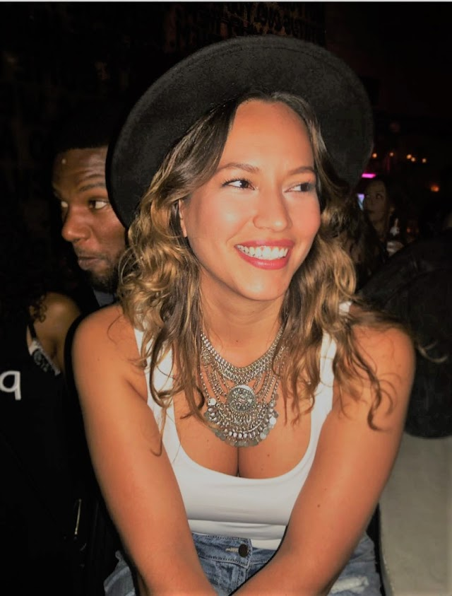 Diana Lasso Wiki, Height, Weight, Husband, Boyfriend, Net Worth, facts & more