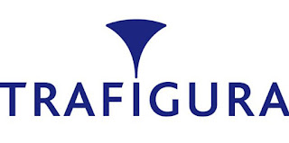 Trafigura Group Pte Ltd