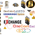 Coming time can be onecoin