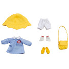 Nendoroid Kindergarten Clothing Set Item