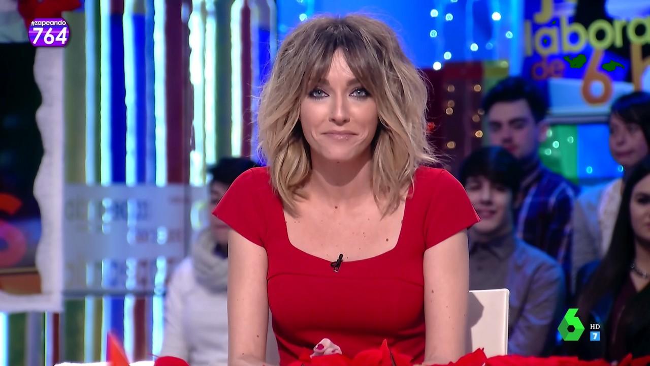 ANNA SIMON (13.12.16)