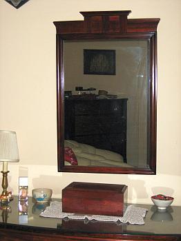 Legacy Bedroom Furniture Havertys