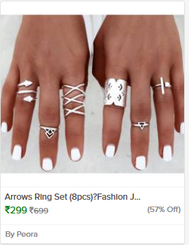 https://kraftly.com/product/arrows-ring-set-8pcsfashion-1471928757