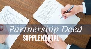 Agreement-Modifying-Partnership-Deed