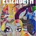 Reseña | Elizabeth - Johnny The Hunter