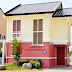 Margaret at Lancaster Philippines - House for Sale in Lancaster New City Cavite