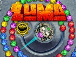 لعبة زوما - تحميل لعبة زوما Download Zuma- تحميل العاب