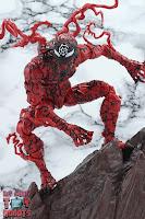 Marvel Legends Carnage (Venompool Wave) 18