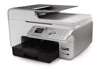 Descargar Drivers impresora Dell 968 Gratis