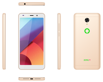 zong z2 price features free