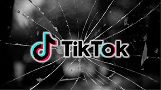 How earn money on Tik Tok in Hindi - टिक टोक से पैसे कैसे कमाते हैं