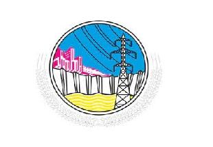 PESCO Latest Jobs June/July 2021 WAPDA Assistant Lineman ALM - Apply online