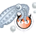 Antivirus para proxy Squid basado el motor antivirus ClamAV.