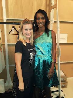 fatima americas next top model