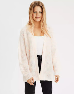https://www.ae.com/us/en/p/women/sweaters-cardigans/cardigans/ae-slouchy-long-cardigan/1340_8826_106?isFiltered=true&nvid=plp%3Awomens&results=results&menu=cat4840004