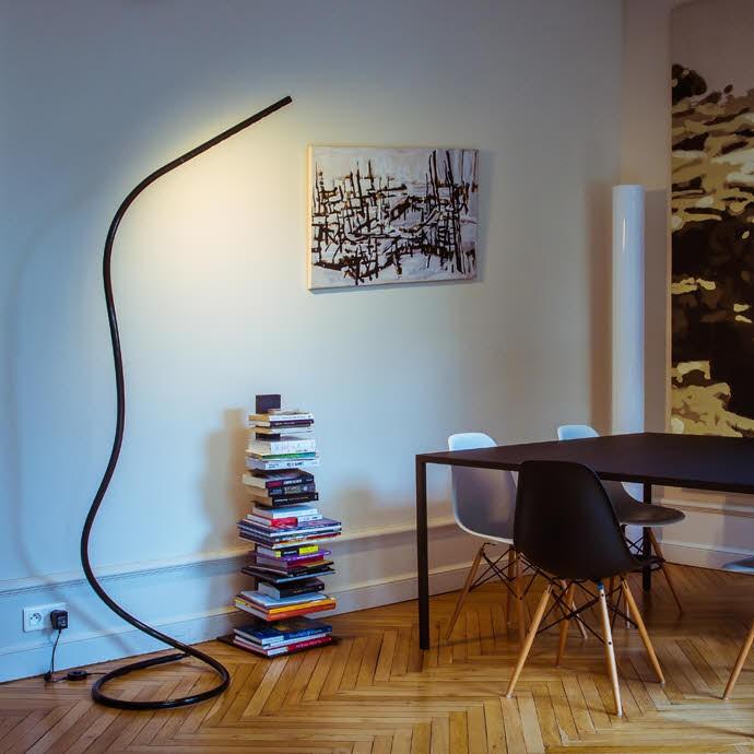 flexible-floor-lamp