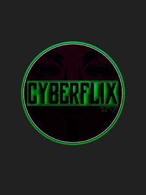 تحميل تطبيق CyberFlix لمشاهدة وتحميل الافلام للاندرويد مع الترجمة