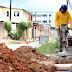 Governo do Estado investe R$ 30 milhões para ampliação de esgotamento sanitário em Olinda