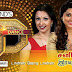 'Dance Jodi Dance' Reality Show on Zee Tamil Wiki,Host,Timing,Promo,Registration