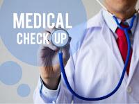 Medical Check Up Karyawan : Jenis-jenis, Manfaat dan Cara Mempersiapkannya
