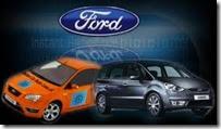 Ford radio code free code generator