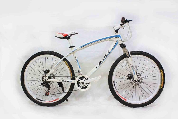 Cari Sepeda Gunung? Pilih Sepeda MTB Viva Volare 560 Murah