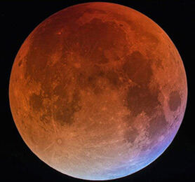 como-fotografar-lua-tutorial
