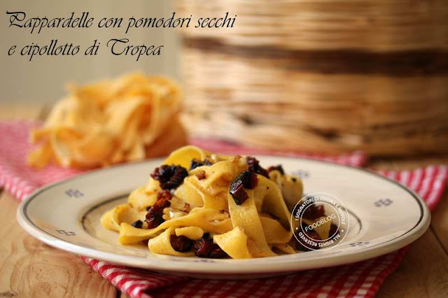 pasta_saporita_semplice