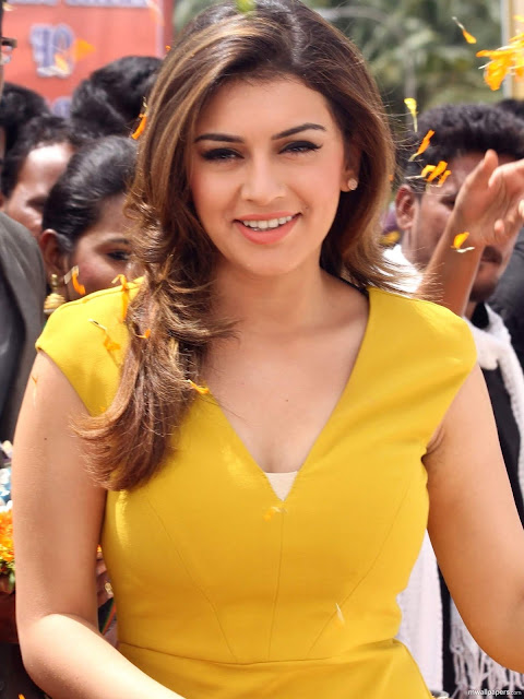 Hansika Motwani Hot HD Photos And Images, sexy heroine photos,hd wallpapers for download